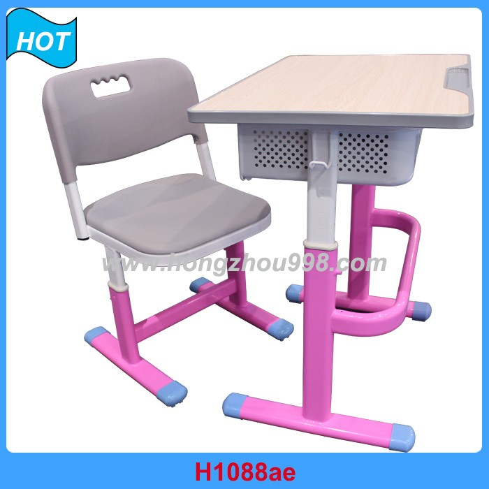 Reading Desk And Chair, Reading Desk And Chair Suppliers And Manufacturers  At Alibaba.com