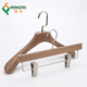 Assessed supplier Pengfei euro new design beech wood hanger Free Inspection