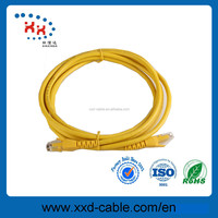 contemporary utp ftp stp sftp indoor cat6 patch cord