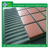 High quality tile adhesive for marble glazed polished tile grout