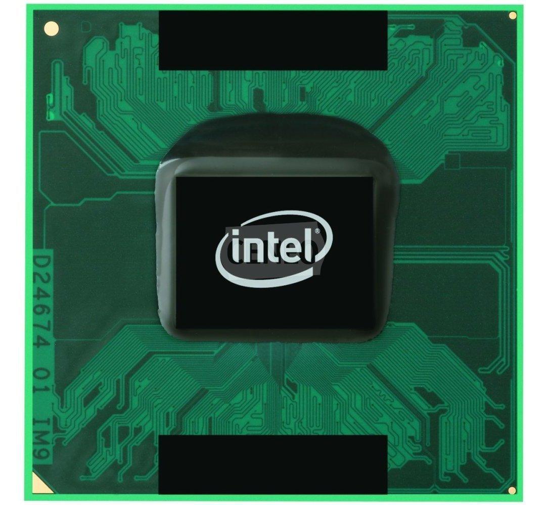 Intel Core Duo T2600 SL8VN SL9JN 2.167GHz 2MB Mobile CPU Processor ...