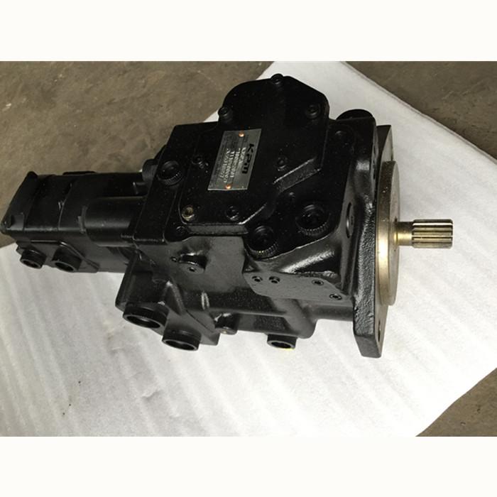 Japan genuine kawasaki k3sp36b Hydraulic Pump YT10V00002F3 for sk80cs