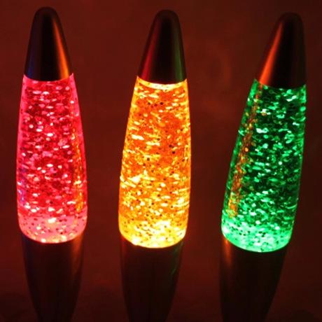 metal lava lamp beurteilungen online einkaufen metal lava lamp beurteilungen auf aliexpress. Black Bedroom Furniture Sets. Home Design Ideas