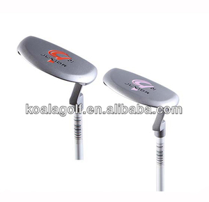 High quality custom mini golf putters