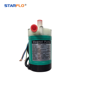 STARFLO MP-10RN mini industrial magnetic pumps / chemical magnet water pump