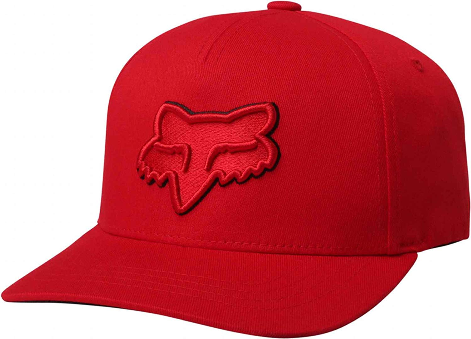 735a8187eed Get Quotations · Fox Racing Kids Epicycle 110 Snapback - 21230