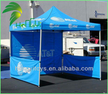 Marvelous Pop Up Display/Outdoor Tent For Recreation & Marvelous Pop Up Display/Outdoor Tent For Recreation View pop up ...