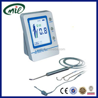 China dental equipment wholesaler supply apex locator onlie selling with Good Price