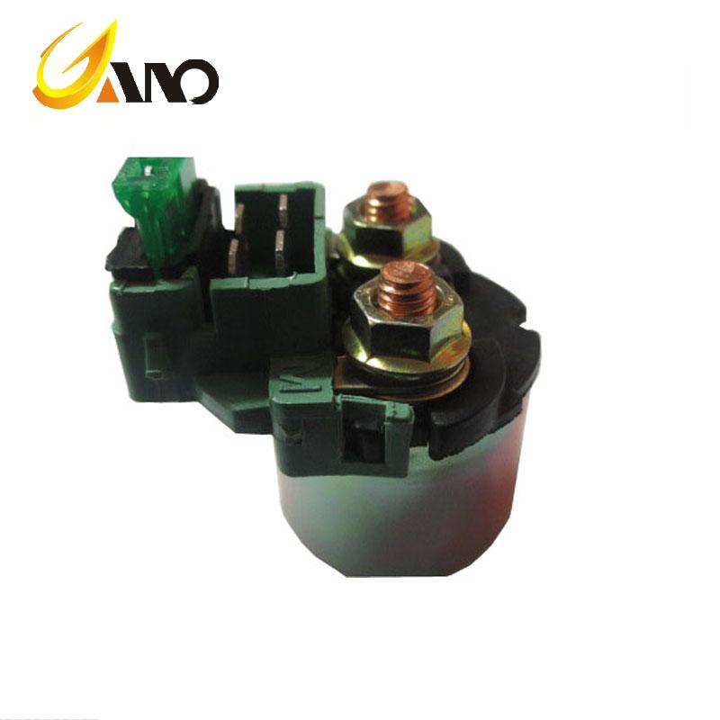 Finden Sie Hohe Qualität 12v Starterrelais Hersteller und 12v ...