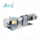 High quality pressure dairy milk transfer pump