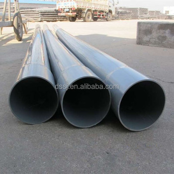 Professional Factory Sale 20 Inch Diameter Pvc Pipe