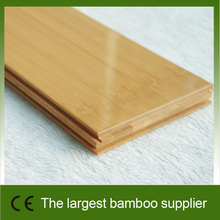 Cheap price waterproof bamboo flooring