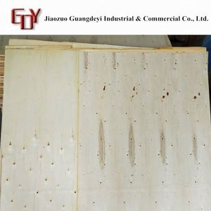 bintangor furniture plywood/18mm okoume veneer commercial plywood/formwork plywood thickness
