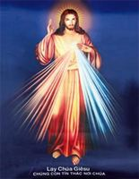 World Class 3D Lenticular Printing Products Christ Jesus 3D pictures direct from manufacturer