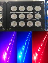 CE/Rohs Waterproof RGB IP67 Led Light Color Changing Rgb 5050 Flexible Tape Lighting Light Strip Kit