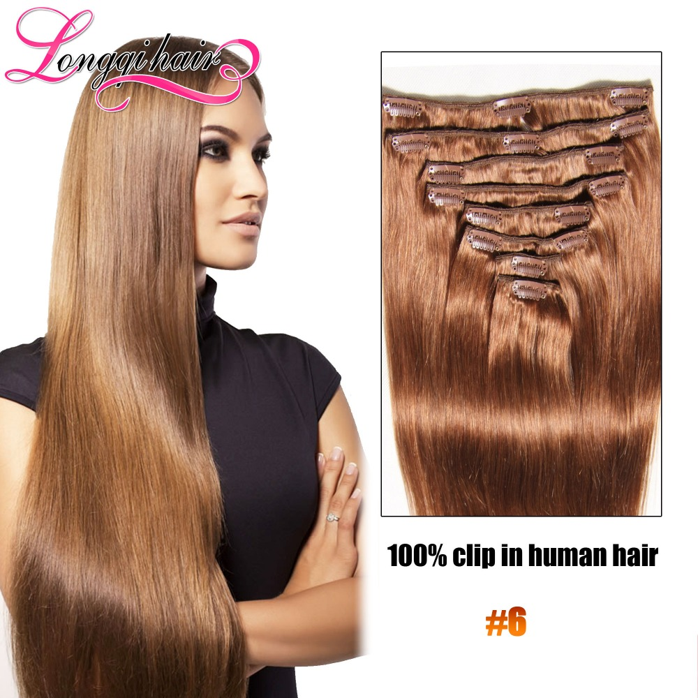 Best Online Clip In Hair Extensions Image Collections Hair
