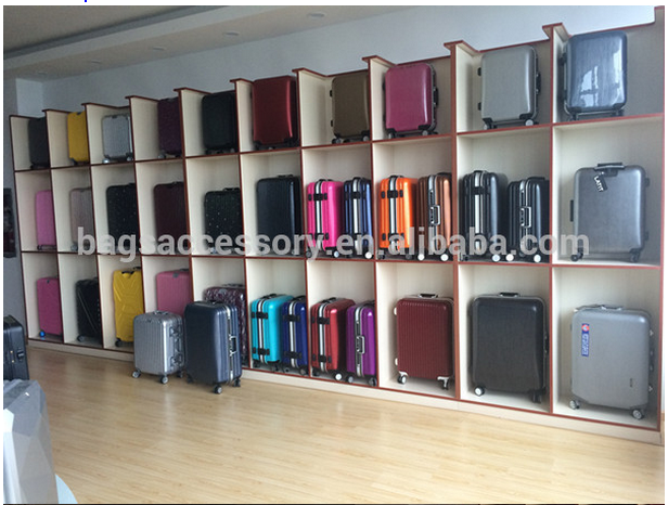 e03746390 Popular High Quality Travel Bag Cases Used Luggage For Sale - Buy ...