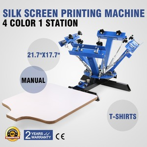 0f5d0cfa China Silk Screen Printing Clothes, China Silk Screen Printing Clothes  Manufacturers and Suppliers on Alibaba.com