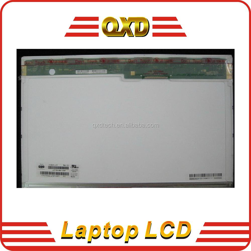 best price and best quality 15.4 inch laptop lcd LSN154YL01-A02 wholesale price