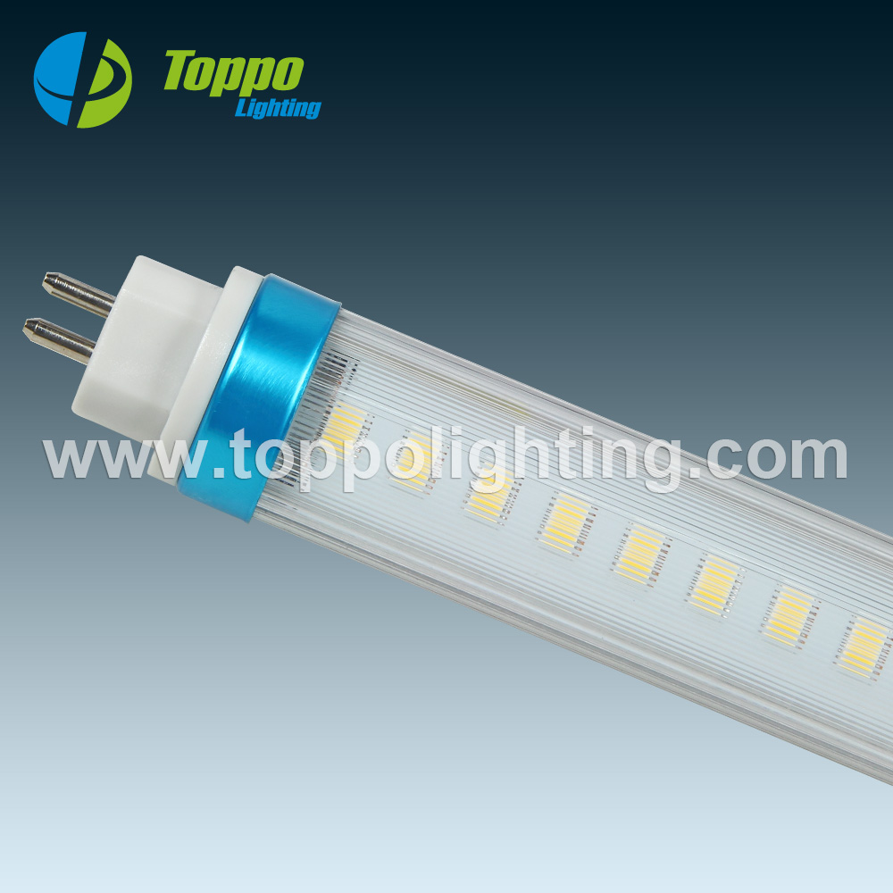 T5 led tube light direct replace t5 fluorescent 288mm t5 tube 30cm buy high quality t5 led tubet5 led tube lightt5 fluorescent tube product on alibaba