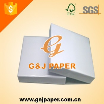 copy proof paper We specialize in void paper, secure prescription rx forms, secure certificates, secure coupons, secure transcripts, and many other security documents our security paper and secure document printing is fraud resistant, copy proof, counterfeit proof, tamper proof.