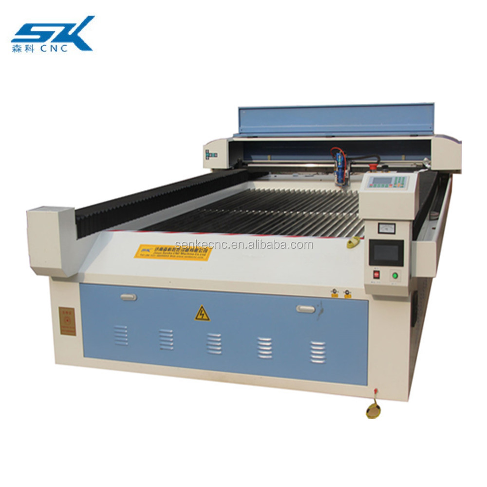 15mm Mdf Laser Cutting Machine Co2 150w Laser Cut Wooden ...