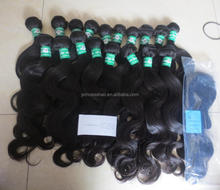 Price cheap quality high birthday party gift valuable 100% virgin raw cheap brazilian hair weave