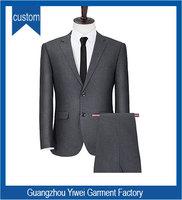 Wholesale Custom Men Suit Business Suit