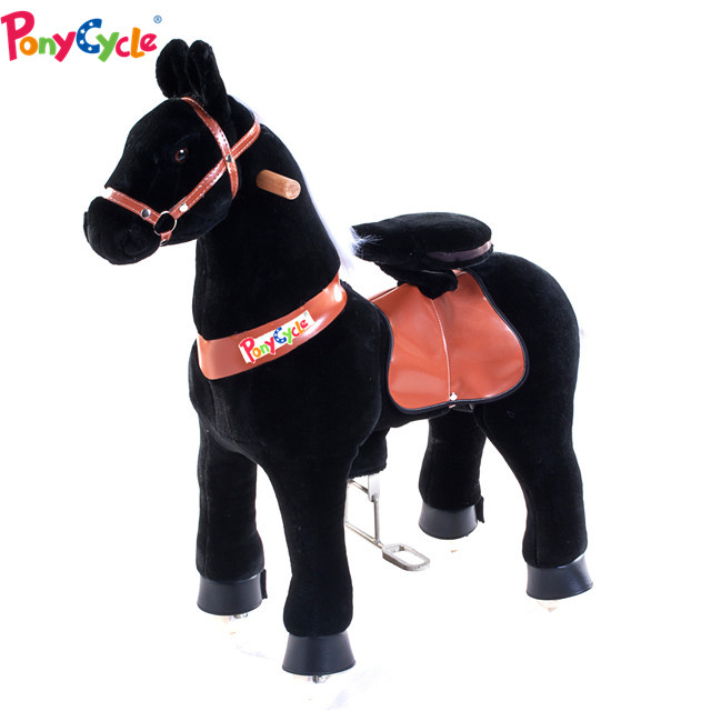 Amusement park games pony brown for sale