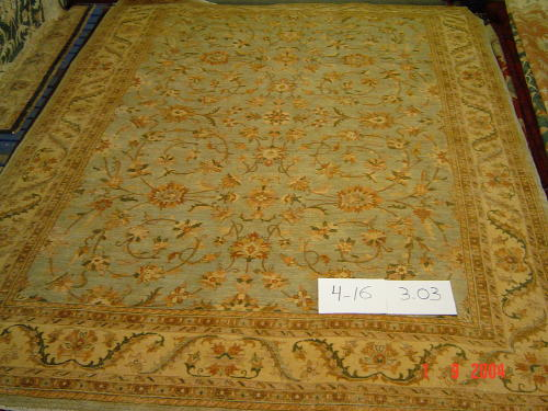 Afghan Chobi Rug Supplieranufacturers At Alibaba