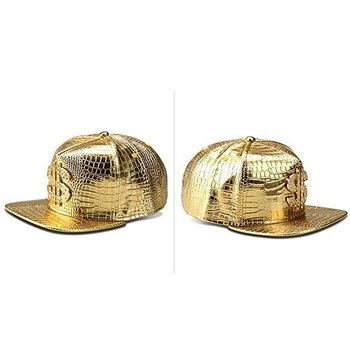 4b1138114a4 New Hot Sale Mix Order Many Designs BLACK snapbacks BLACK HAWKS 3D LOGO Snapback  Hats Snap