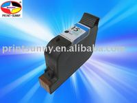 for HP compatible inkjet cartridge for HP 15