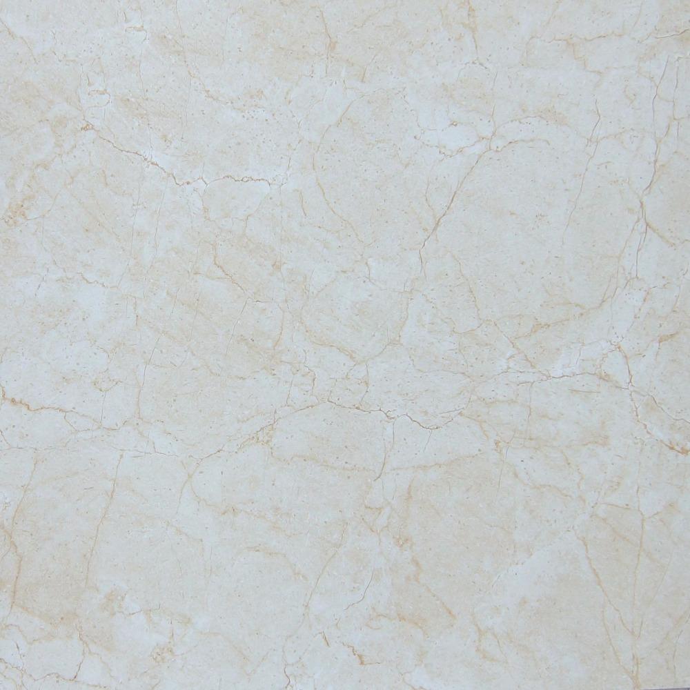 Liquid floor porcelain tile liquid floor porcelain tile suppliers liquid floor porcelain tile liquid floor porcelain tile suppliers and manufacturers at alibaba dailygadgetfo Gallery