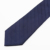 Men's Luxury Quality 7 Fold 100% Silk Ties