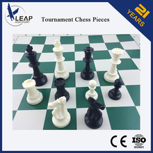 alibaba cheap wholesale international chess indoor games/chess set