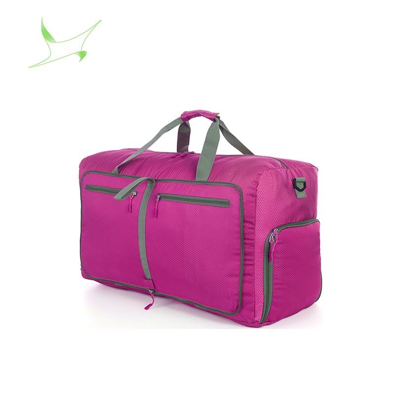 a63c2824fc619 حار بيع سعر المصنع مباشرة الأطفال عربة الأمتعة حقيبة سفر-حقائب سفر ...