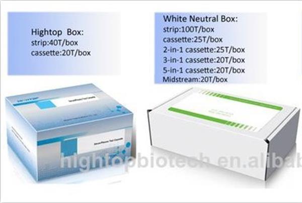 Medical Diagnostic Test Kits,Rapid Test Kit,Hepatitis B Test Kit ...
