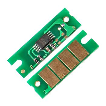 6 5k Cmyk Color Printer Toner Cartridge Reset Chip For Ricoh Sp 210 211 310  311 - Buy Printer Chip Toner For Ricoh Sp 210 211 310 311,Toner Reset