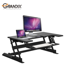 Dobrar mesa do laptop/mesa do computador/mesa dobrável laptop stand