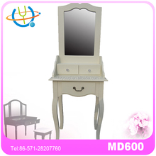 Home Goods Dressing Table, Home Goods Dressing Table Suppliers And  Manufacturers At Alibaba.com