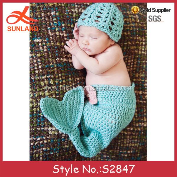 Finden Sie die besten baby cocoon stricken Hersteller und baby ...
