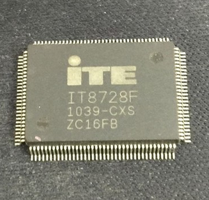 It8728f Original Ic Electronic, It8728f Original Ic