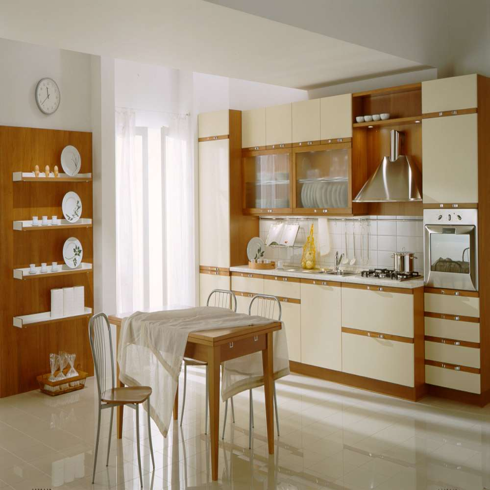 Pvc Door New Model Kitchen Cabinet Suppliers And Manufacturers At Alibaba
