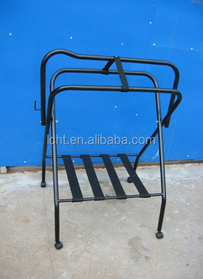 Saddle Rack,Saddle stand,/horse products