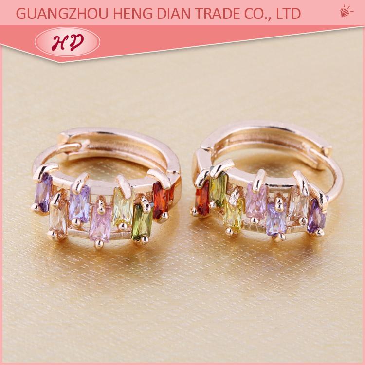 European Style Light Weight Gold Jewellery Design Buy Light
