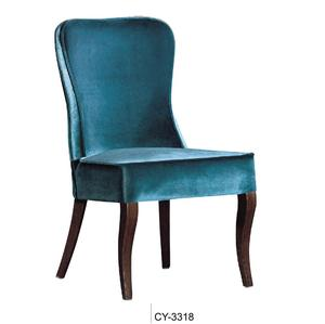 High Back Hotel Hot Sale Chair King