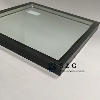 best website 76778 8cfab Large Tempered Insulated Double Glazing Glass Price Building Glass Sound  Insulation Glass China Factory - Buy Double Glazing Glass,Laminated  Insulated ...