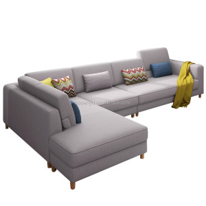 Original And Latex Recliner Sofa Sets