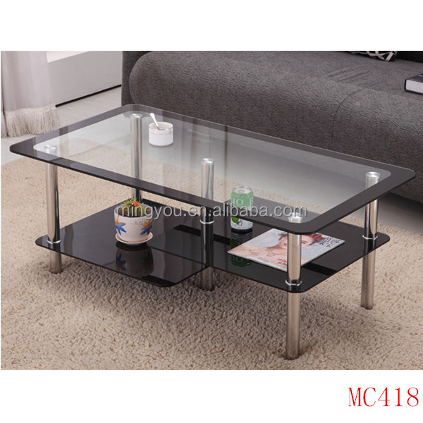 Home Goods Coffee Table Home Goods Coffee Table Suppliers and