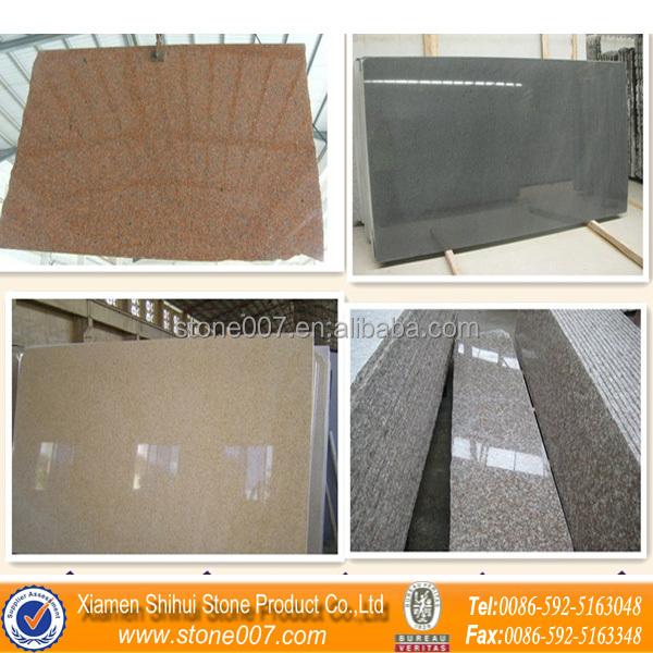 Fast delivery barato granito losas granito identificaci n for Granito barato precio